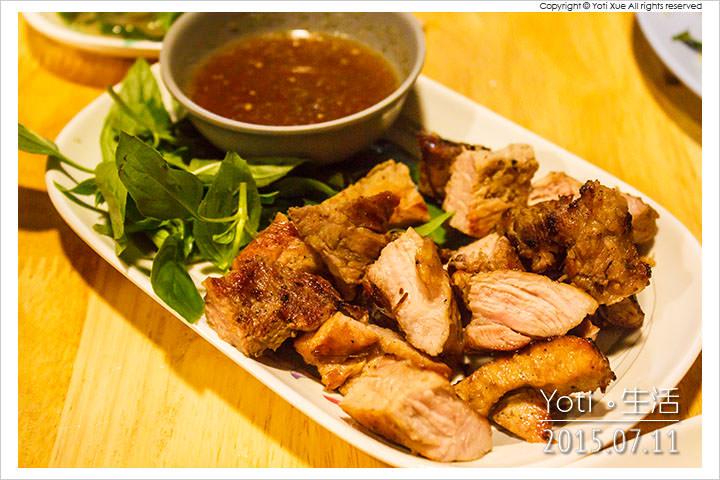 150711 花蓮市區-米噹泰式碳烤烤魚 (10)