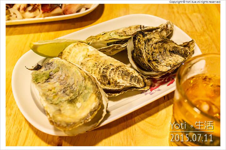 150711 花蓮市區-米噹泰式碳烤烤魚 (13)