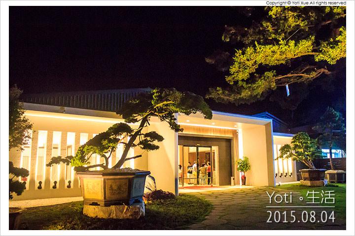 150804 花蓮秀林-洄瀾灣景觀餐廳 (03)