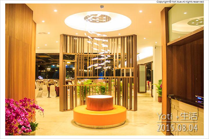 150804 花蓮秀林-洄瀾灣景觀餐廳 (05)