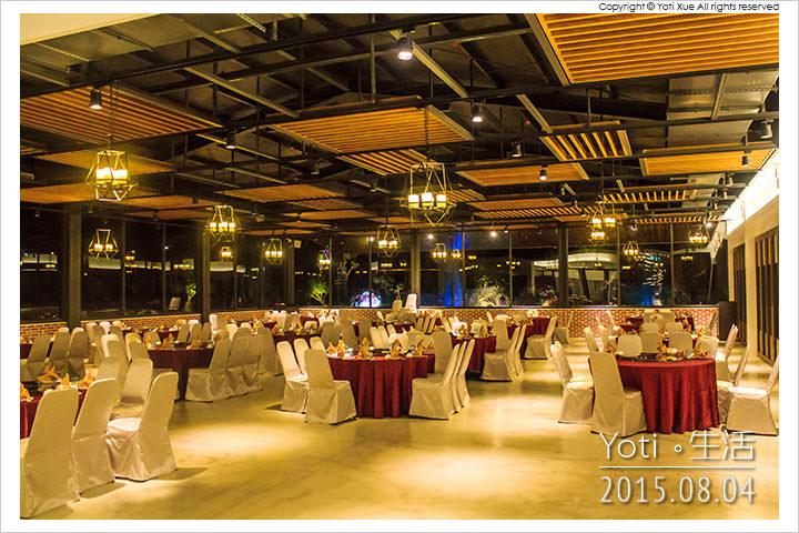 150804 花蓮秀林-洄瀾灣景觀餐廳 (06)