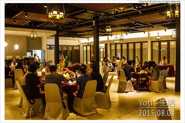 150804 花蓮秀林-洄瀾灣景觀餐廳 (07)