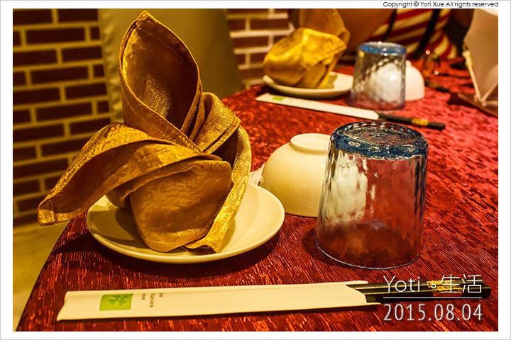 150804 花蓮秀林-洄瀾灣景觀餐廳 (08)