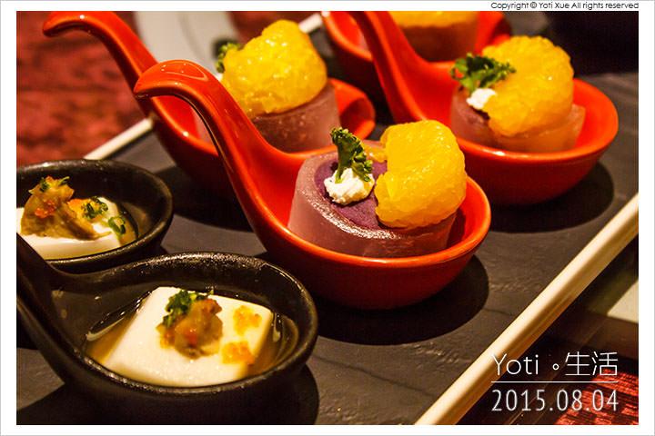 150804 花蓮秀林-洄瀾灣景觀餐廳 (09)