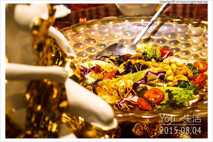 150804 花蓮秀林-洄瀾灣景觀餐廳 (11)