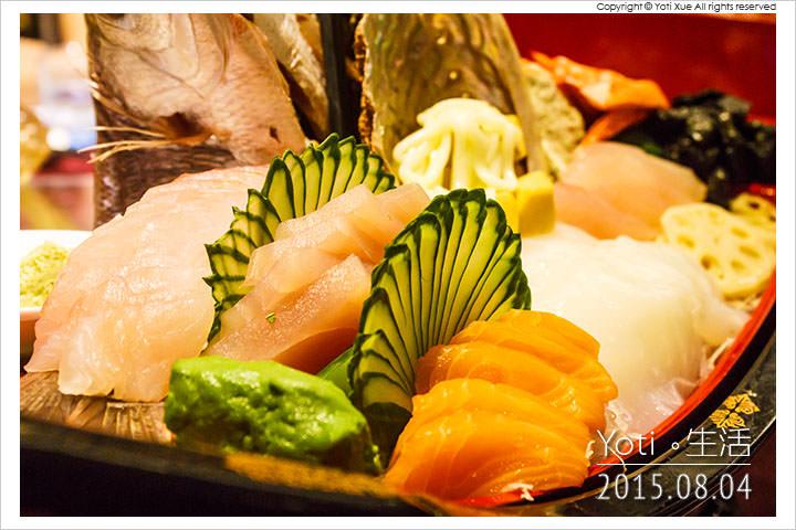 150804 花蓮秀林-洄瀾灣景觀餐廳 (13)