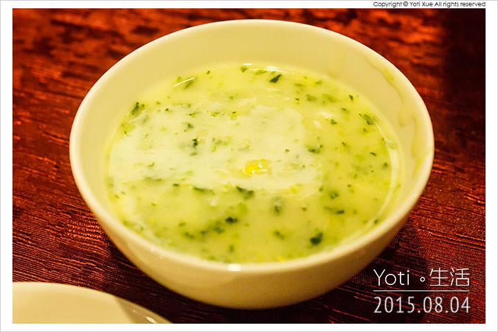 150804 花蓮秀林-洄瀾灣景觀餐廳 (15)
