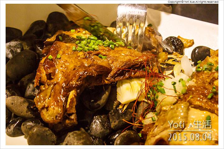 150804 花蓮秀林-洄瀾灣景觀餐廳 (17)