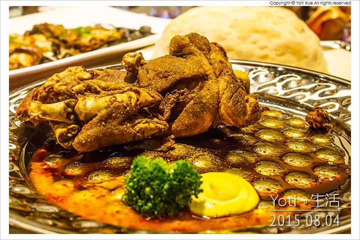 150804 花蓮秀林-洄瀾灣景觀餐廳 (19)