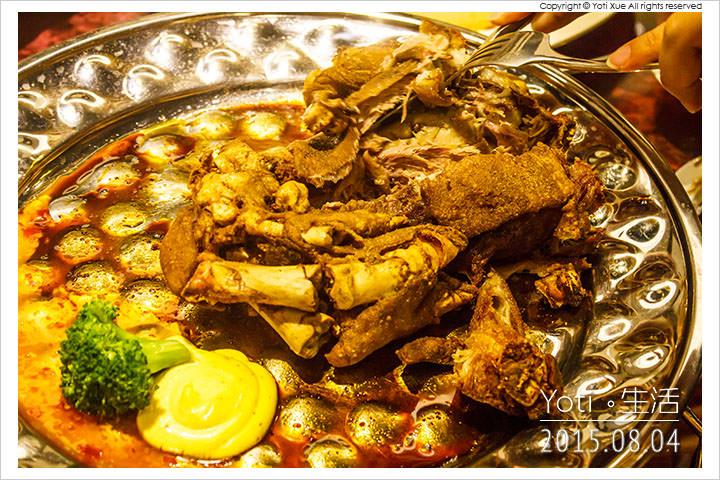 150804 花蓮秀林-洄瀾灣景觀餐廳 (20)