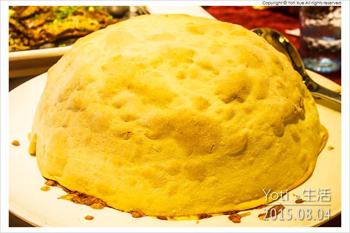 150804 花蓮秀林-洄瀾灣景觀餐廳 (23)