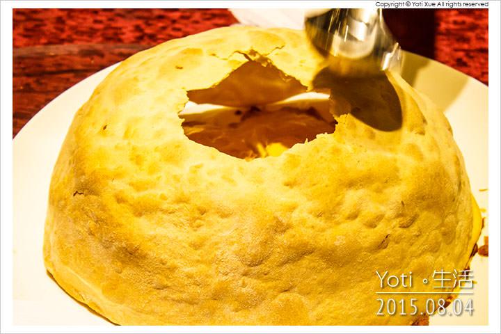 150804 花蓮秀林-洄瀾灣景觀餐廳 (24)