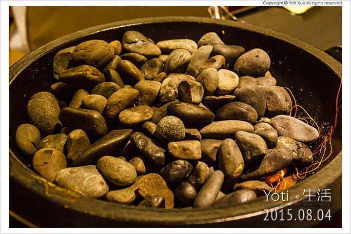 150804 花蓮秀林-洄瀾灣景觀餐廳 (29)