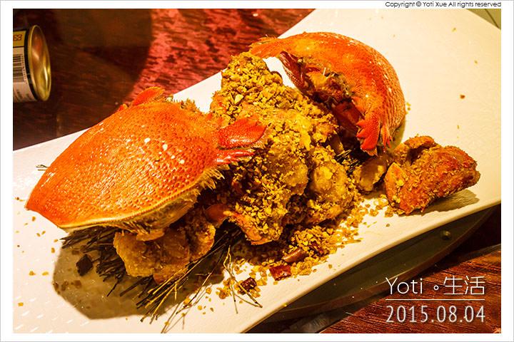 150804 花蓮秀林-洄瀾灣景觀餐廳 (31)