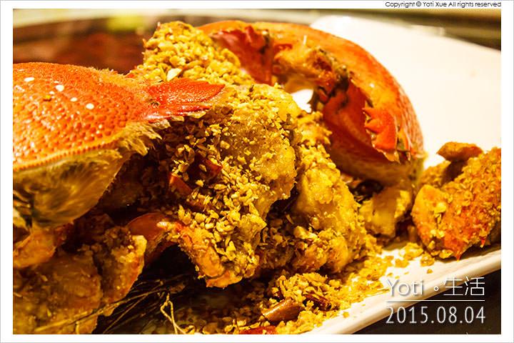 150804 花蓮秀林-洄瀾灣景觀餐廳 (32)