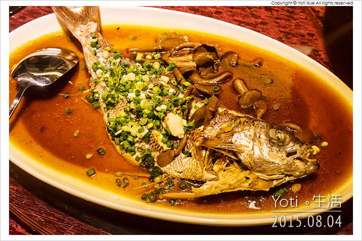 150804 花蓮秀林-洄瀾灣景觀餐廳 (33)