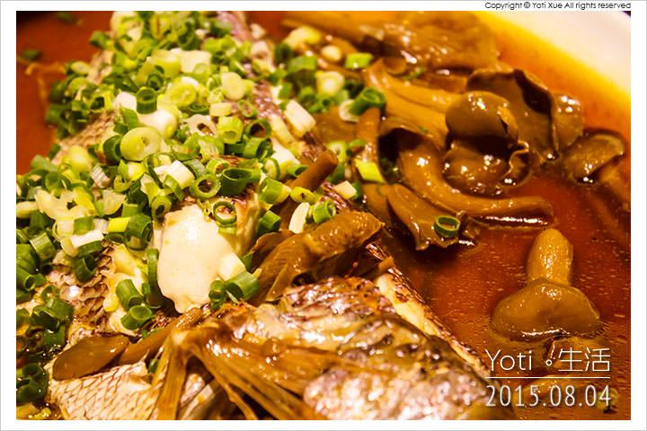 150804 花蓮秀林-洄瀾灣景觀餐廳 (34)