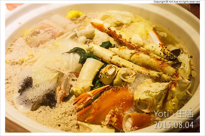 150804 花蓮秀林-洄瀾灣景觀餐廳 (35)