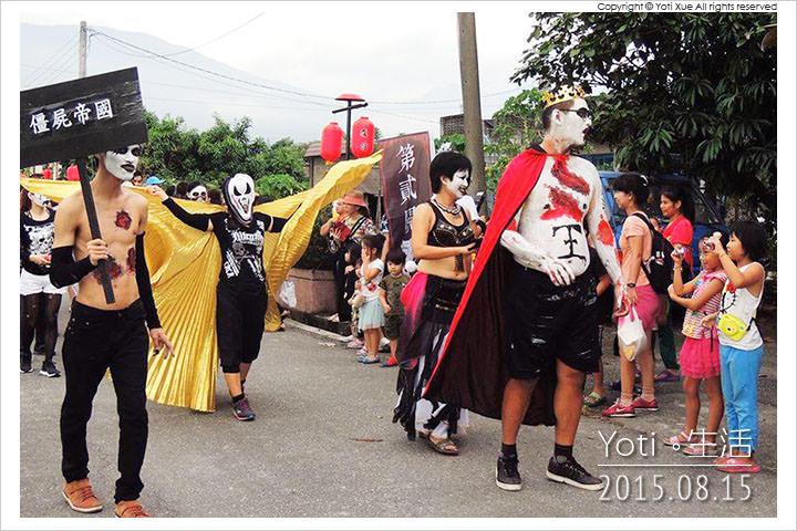 150815 花蓮鳳林-菸樓迷路百鬼夜行祭 (03)