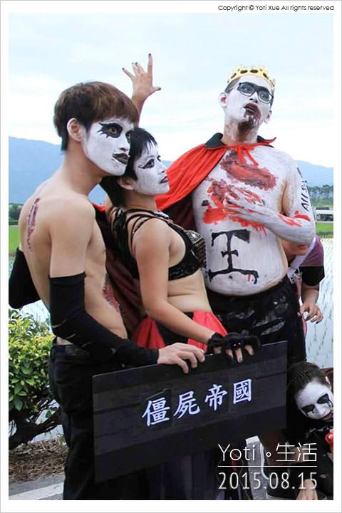 150815 花蓮鳳林-菸樓迷路百鬼夜行祭 (04)