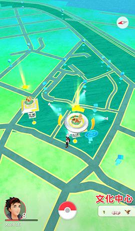 160808 Pokémon GO-花蓮抓寶可夢熱點全攻略 (04)