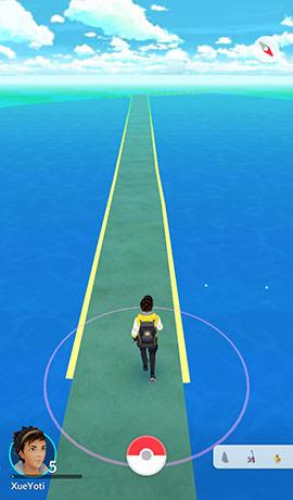 160808 Pokémon GO-花蓮抓寶可夢熱點全攻略 (08)