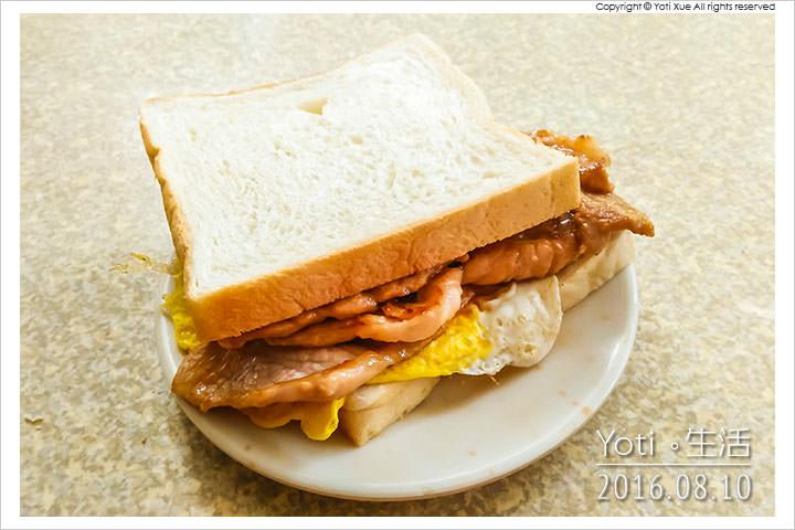 160810 花蓮市區-段寶如早午餐 (04)