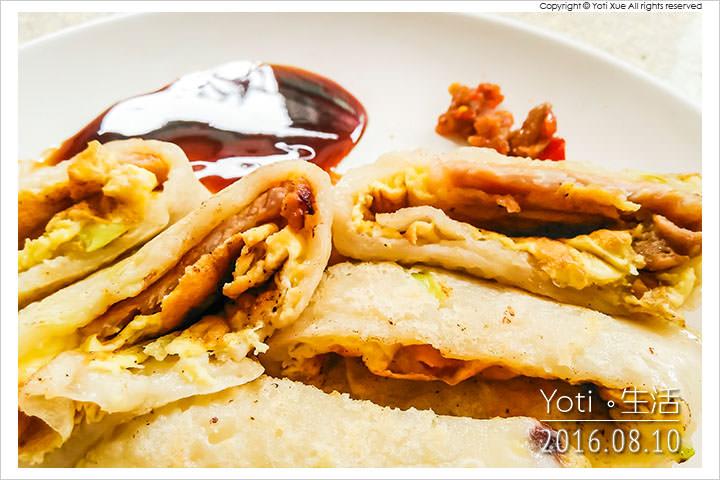 160810 花蓮市區-段寶如早午餐 (07)