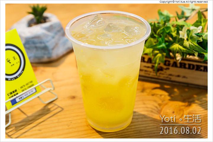 160802 花蓮東大門夜市-想愛玉 (13)