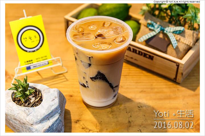160802 花蓮東大門夜市-想愛玉 (17)