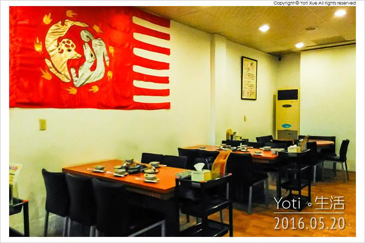 160520 花蓮市區-天香回味養生鍋(老天香) (02)