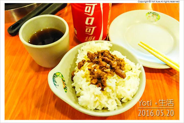 160520 花蓮市區-天香回味養生鍋(老天香) (05)