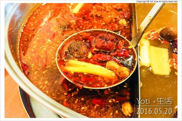 160520 花蓮市區-天香回味養生鍋(老天香) (07)