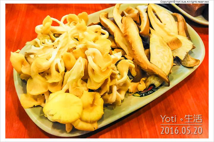 160520 花蓮市區-天香回味養生鍋(老天香) (08)