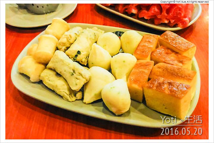 160520 花蓮市區-天香回味養生鍋(老天香) (09)
