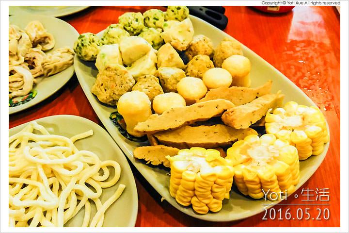 160520 花蓮市區-天香回味養生鍋(老天香) (10)