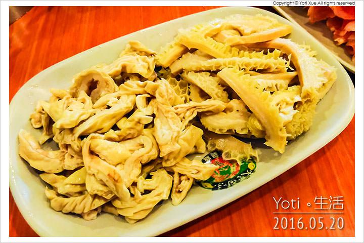160520 花蓮市區-天香回味養生鍋(老天香) (11)
