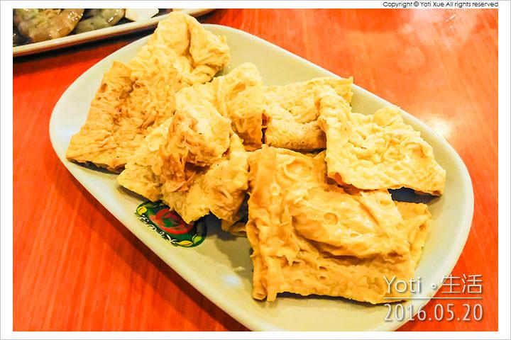 160520 花蓮市區-天香回味養生鍋(老天香) (12)
