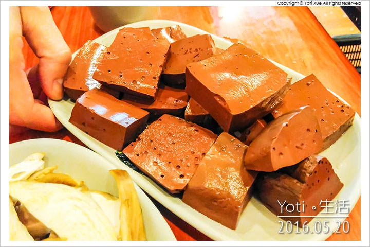 160520 花蓮市區-天香回味養生鍋(老天香) (13)