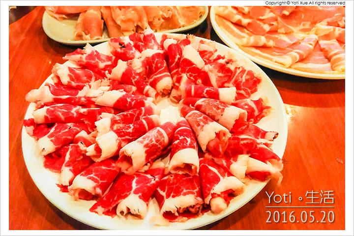 160520 花蓮市區-天香回味養生鍋(老天香) (14)