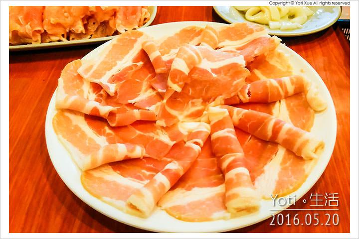160520 花蓮市區-天香回味養生鍋(老天香) (15)