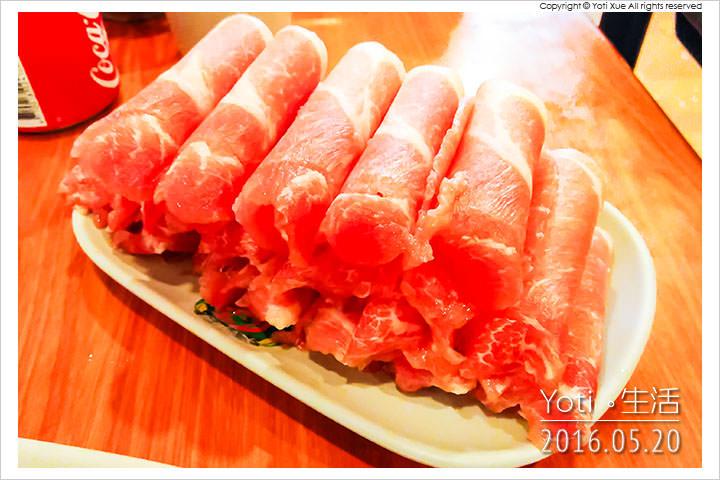 160520 花蓮市區-天香回味養生鍋(老天香) (16)