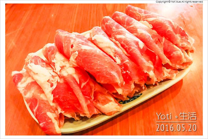 160520 花蓮市區-天香回味養生鍋(老天香) (17)