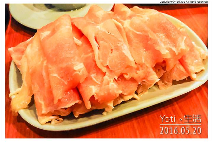 160520 花蓮市區-天香回味養生鍋(老天香) (18)