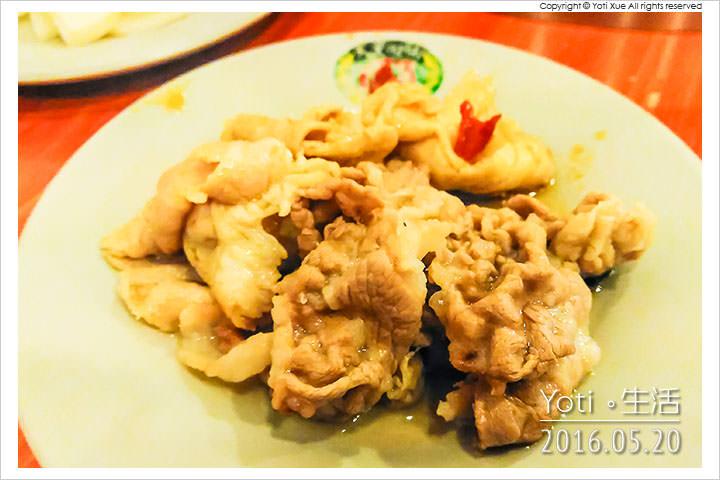 160520 花蓮市區-天香回味養生鍋(老天香) (20)