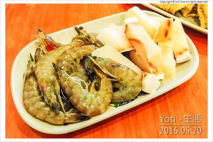 160520 花蓮市區-天香回味養生鍋(老天香) (21)