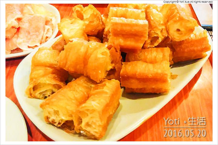 160520 花蓮市區-天香回味養生鍋(老天香) (23)