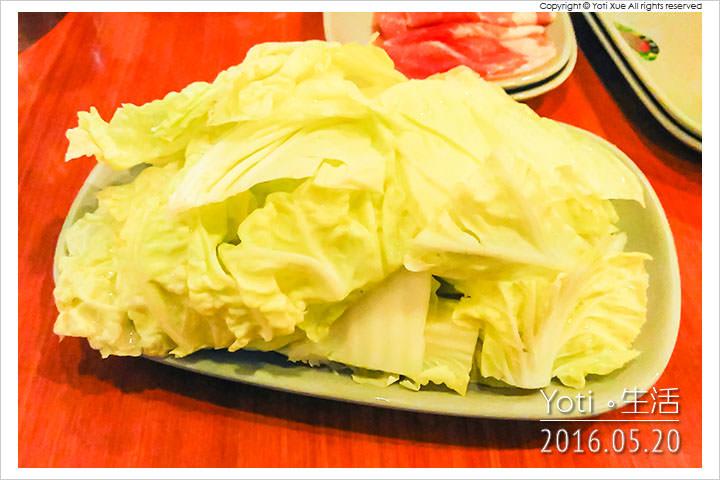 160520 花蓮市區-天香回味養生鍋(老天香) (26)