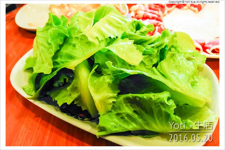 160520 花蓮市區-天香回味養生鍋(老天香) (27)