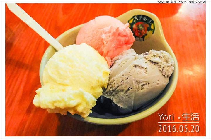 160520 花蓮市區-天香回味養生鍋(老天香) (29)